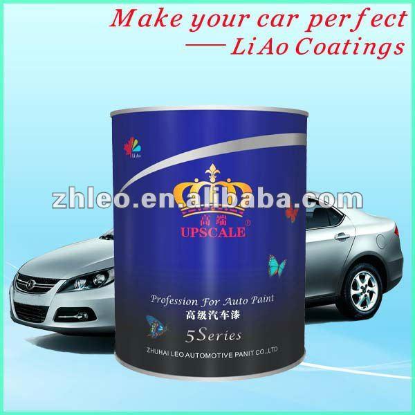 paint buy repair car paint black metallic car paint body spray paint. Black Bedroom Furniture Sets. Home Design Ideas