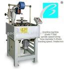 Plumbing Hose Braiding Machine (24pcs spindles)