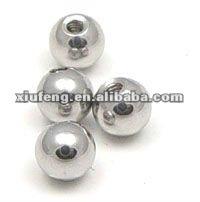 6mm stainless steel balls