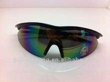 stylish eyeglass frames