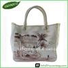 professional handbag manufacturer high quality