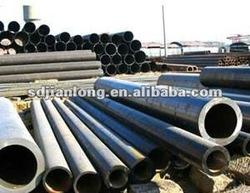High Pressure Boiler Tube