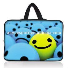2012 new design neoprene laptop bags,hot sale laptop bags