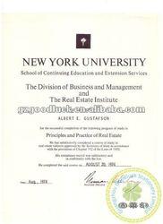 Brand certificate/Custom Embosser Seal/Certificate Seals