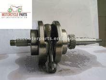 Motorcycle Crankshaft for CG125