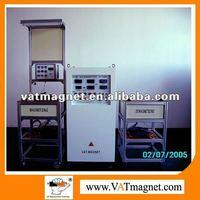 VAT Intelligent DC Motor Magnetizer