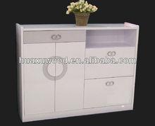 BC-01(LV-19)Shoes cabinet rack shelf