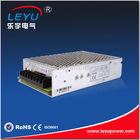 Battery backup 55W full range UPS function 12v power supply