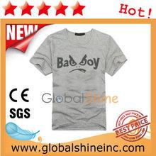 high quality dj tees dragon t shirts dj tee shirts dj t rock