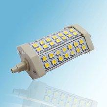 2012 Popular 10W R7S LED Lamp