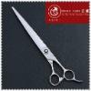 Original SUS440C Stainless Pet Grooming Scissors