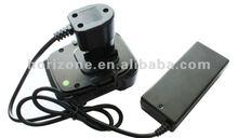 18V XRP 3.0Ah Li-ion Battery for DeWALT Tool Battery DC9180 DC9181 DC9096 DE9039 DE9095