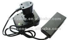 14.4V XRP 3.0Ah Li-ion Battery for DeWALT Tool Battery DC9144 DC9091 DE9094 DE9502 DW9094