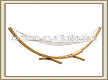 Wooden Hammock CL2D-HC04