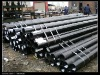 ASTM A53/A106 Gr B seamless steel pipe