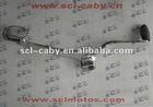BAJAJ BOXER CT100 Pedal Gear Change motorcycle parts china