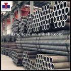 boiler and furnace tubes