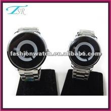 TSR shenzhen Fashion Promotional best couple watches original top brand