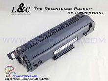 Printer toner cartridge HP 92A For HP laser printer