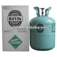 best quality Mixed refrigerant R415B