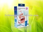 new products nasal irrigation,dental oral irrigation, dental water jet