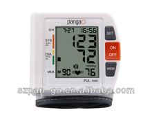 Pangao BP wrist type model