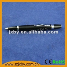 high quality compass pen promotion metal ball pen