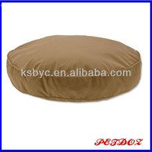 Pet accessories xl dog bed mat