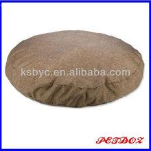 Dog luxury bed pet supply