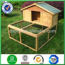 DXR023 Furniture for Pets (BV assessed supplier)