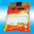 vacuum sealer food packaging bags