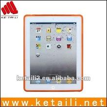 TPU case for ipad mini,New arrive case for ipad mini