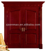 exterior double doors for house