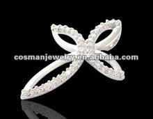fashion jewelry ankh pendant