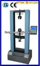 10Kn Digital Display Plywood Electronic Universal Testing Machine-UTM-material testing system
