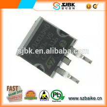 Hot ! High Quality Switching Diode SPV1002D40TR (New&Original)