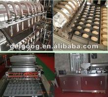 คัพเค้กที่ทำmachine|cakingหรือทำขนมปังสายผลิตภัณฑ์