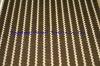 100% polyester shining velvet fabric,sofa fabric