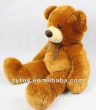 Names For Valentine's day Custom Big Giant Stuff Plush Teddy Bear