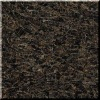 Manufacture Cheap granite Brazil Imperial Coffee Granite