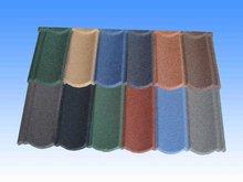 Transparent en plastique toit / matériaux de toiture tôle / Grecate feuilles pour couvre prix