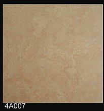 homogeneous ceramic tiles
