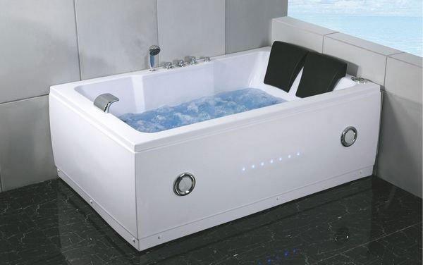 doppia vasca idromassaggio con cuscino-Vasca da bagno-Id prodotto:657598902-italian.alibaba.com