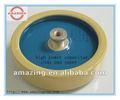 30KV 30PF hohe Leistung der keramische Kondensator, der für Koppelung benutzt werden, die Überbrückung und die Zufuhr umkreisen