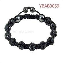 2012 newest filigree lockets layers bracelet in cheep price