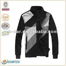 man hoody jacket 2012