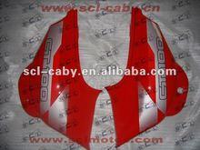 BAJAJ BOXER CT100 motorcycle fairing parts Side cover