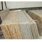 Manufacture Cheap Granite venetian stone tile
