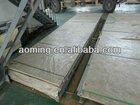 BaoSteel 305 stainless steel sheet