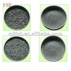 Manufacturer for Carbon Additive/Calcined Anthracite Coal